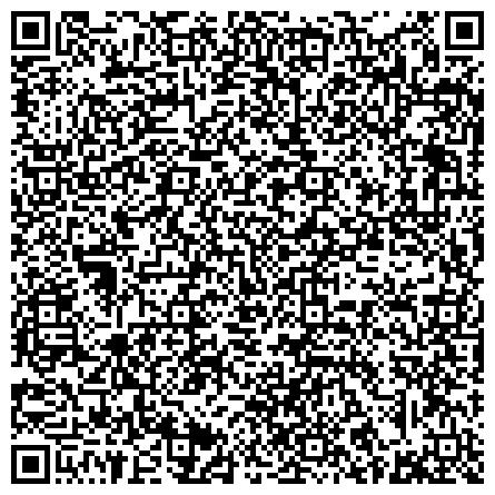 """QR-код с контактной информацией организации """"ДУБЛИКАТ"""" аварийная экстренная служба открытия замков и изготовления ключей"""