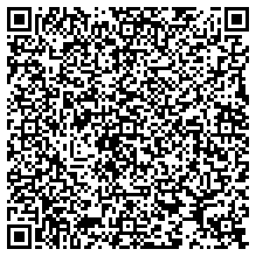 QR-код с контактной информацией организации ООО Royal Pole Dance