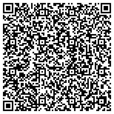 QR-код с контактной информацией организации ООО Cупер джут