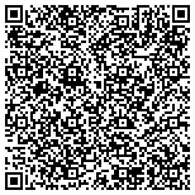 QR-код с контактной информацией организации ООО Ломбард Алтын НЧ