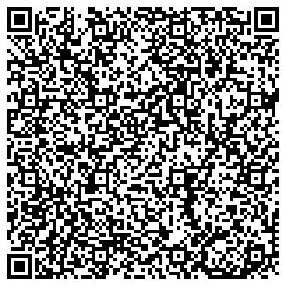 """QR-код с контактной информацией организации ИП Забайкальская консалтинговая группа """"Азбука бизнеса"""""""