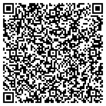QR-код с контактной информацией организации ООО АбсолютАвто