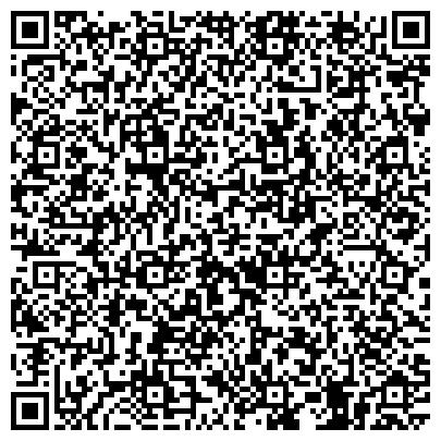 """QR-код с контактной информацией организации ООО Транспортно-логистическая компания """"Мультитранспорт"""""""