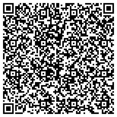 QR-код с контактной информацией организации ИП Переводческое агентство в Караганде