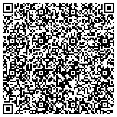 QR-код с контактной информацией организации ИП Переводческое агенство в Астане