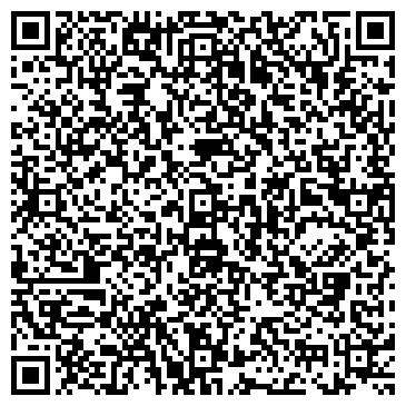 """QR-код с контактной информацией организации """"На Колесах. ру"""""""