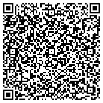 QR-код с контактной информацией организации ЧП Стил Констракшнс