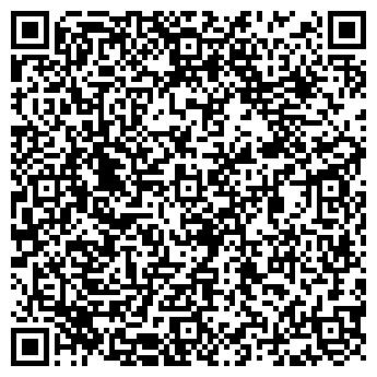 QR-код с контактной информацией организации ИП МедМир