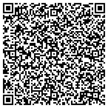 """QR-код с контактной информацией организации ООО Оконная компания """"КП Групп"""""""