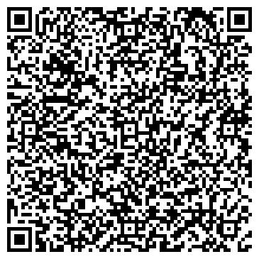 QR-код с контактной информацией организации ООО ООО Евро Кровля