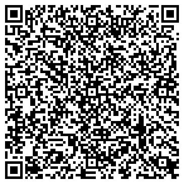 QR-код с контактной информацией организации ООО Украгроспецхолод