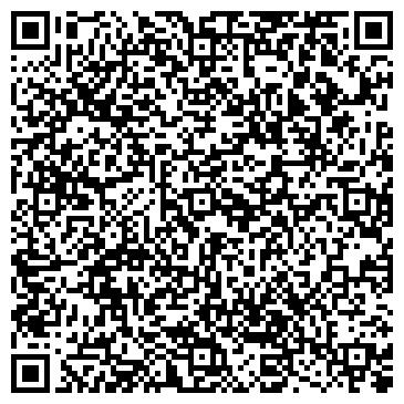 """QR-код с контактной информацией организации ИП """"Емельянова Н.Е."""""""