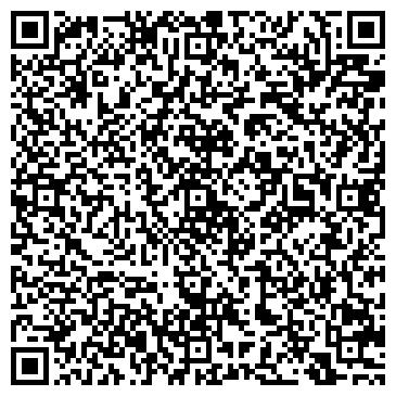 QR-код с контактной информацией организации Полимер-Техстрой, ООО