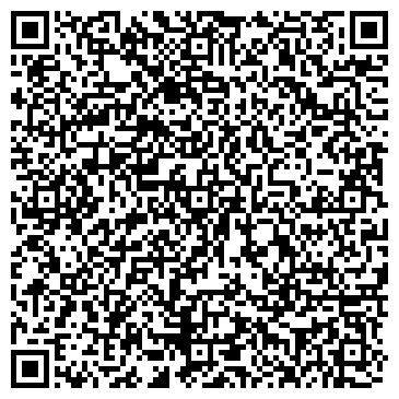 QR-код с контактной информацией организации ООО Приоритет Мотор