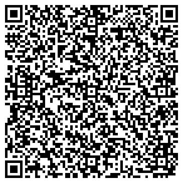 QR-код с контактной информацией организации ООО Инжиниринговые решения