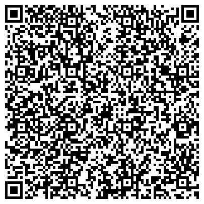 QR-код с контактной информацией организации ИП Гранит СВ - Изделия из природного камня