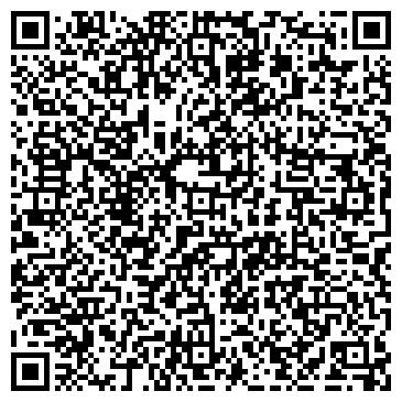 """QR-код с контактной информацией организации ООО """"Импайр Пэкэдж Групп"""""""
