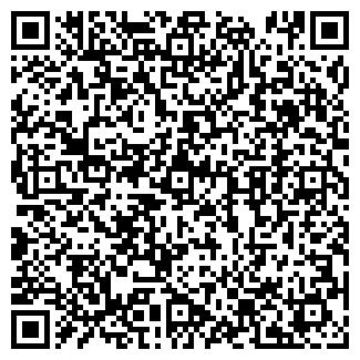 """QR-код с контактной информацией организации LLC Компания """"Акрос"""""""