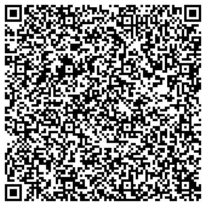 QR-код с контактной информацией организации ООО Интернет-магазин М.П.А. Медицинские Партнеры