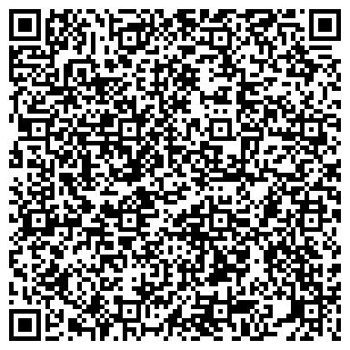 """QR-код с контактной информацией организации ООО ООО """"Плюс Минус Консалтинг"""""""