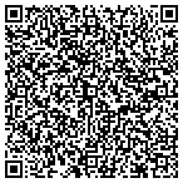 QR-код с контактной информацией организации ООО Ритейл Парк