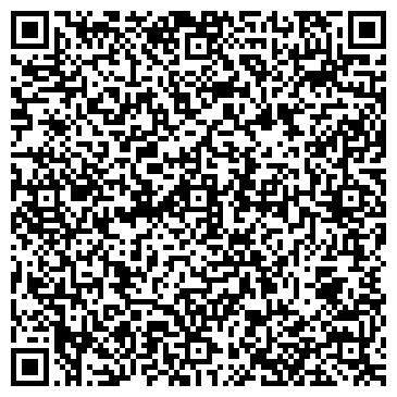 QR-код с контактной информацией организации ООО СПС-Техногрупп