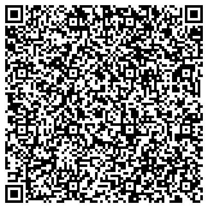 QR-код с контактной информацией организации ООО Интернет-магазин зоотоваров ZOOMAG.ZP.UA