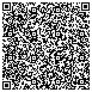 QR-код с контактной информацией организации АЛЕКСАНДР ТОДЧУК СТУДИО