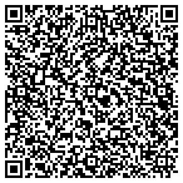 QR-код с контактной информацией организации ООО Авторитет Авто