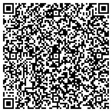 """QR-код с контактной информацией организации ООО """"Ростель Крона"""""""