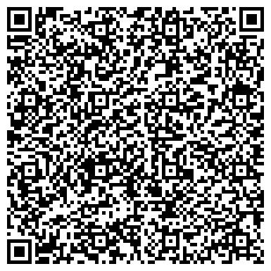 """QR-код с контактной информацией организации Дизайн студия интерьеров """"Goldiz"""""""