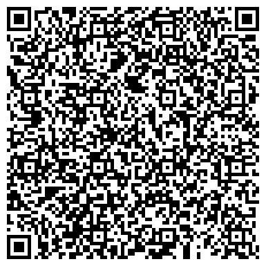 QR-код с контактной информацией организации Corp. ПЕРВАЯ НИКОЛАЕВСКАЯ АССОЦИАЦИЯ ПРОИЗВОДИТЕЛЕЙ БЕТОНА