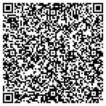 QR-код с контактной информацией организации ИП Джульет Шоп