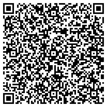 """QR-код с контактной информацией организации ООО """"МЕДИА ФОРМА"""""""