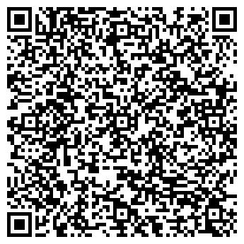 QR-код с контактной информацией организации ИП Сток-Шина