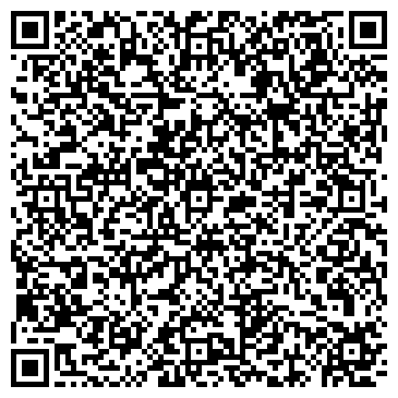 QR-код с контактной информацией организации ИП Фролов Владимир Николаевич