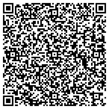 QR-код с контактной информацией организации ЧП Ателье MahinDesign