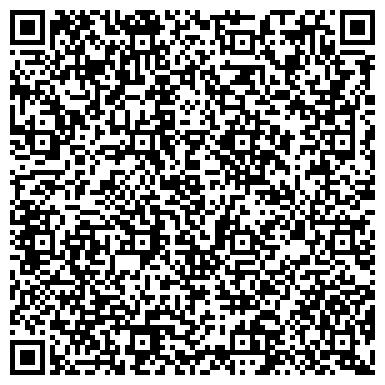 """QR-код с контактной информацией организации ООО """"Машзавод-Сервис"""""""