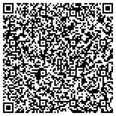 """QR-код с контактной информацией организации ОАО """"Быховский консервно-овощесушильный завод"""""""