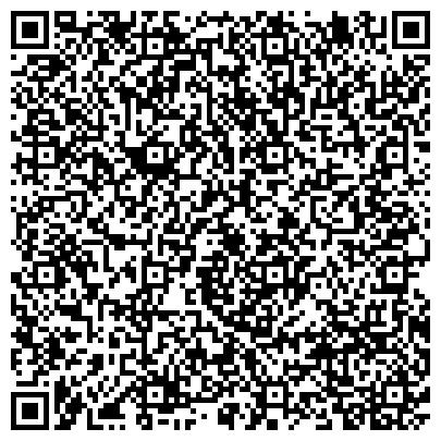 """QR-код с контактной информацией организации ООО Научно-производственная фирма """"Мета"""" (ТМ """"Жигулевская Нива"""")"""