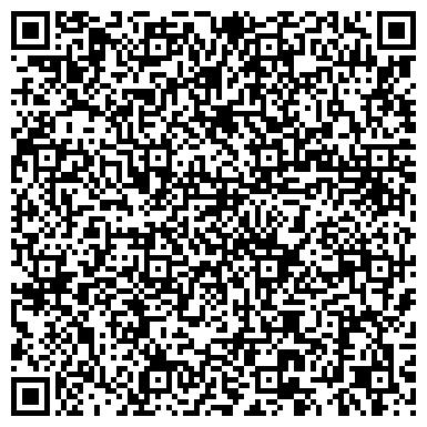 """QR-код с контактной информацией организации ГБУ """"Жилищник района Перово"""""""