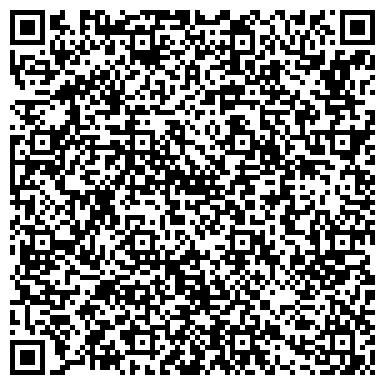 """QR-код с контактной информацией организации ГБУ """"Жилищник района Гольяново"""""""