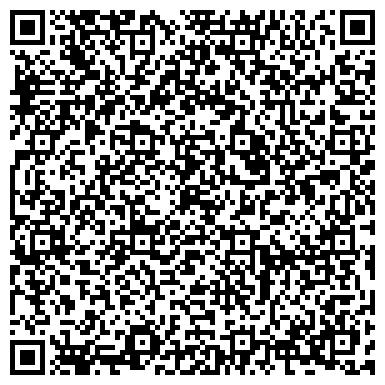"""QR-код с контактной информацией организации ГРУППА ИЗДАНИЙ """"КАПСТРОИТЕЛЬСТВО"""""""