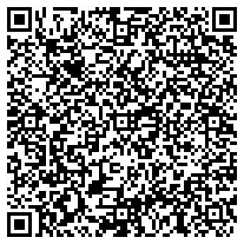 QR-код с контактной информацией организации ООО abzats-m.ru