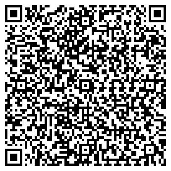 QR-код с контактной информацией организации ООО БУМТАРА