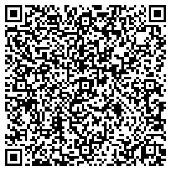 QR-код с контактной информацией организации ЧТУП ВЕКТОРМАРКЕТ