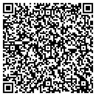 QR-код с контактной информацией организации ООО Сейм