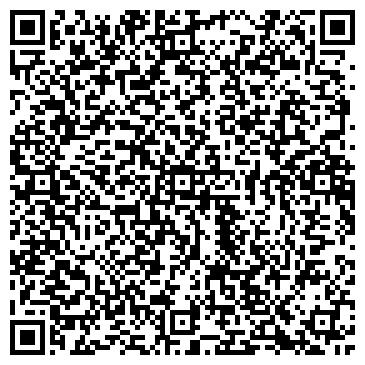 QR-код с контактной информацией организации ООО Эксперт Тур