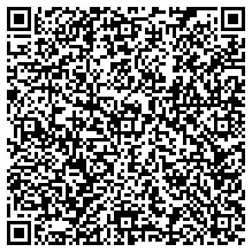 QR-код с контактной информацией организации ООО Складские Технологии Запад