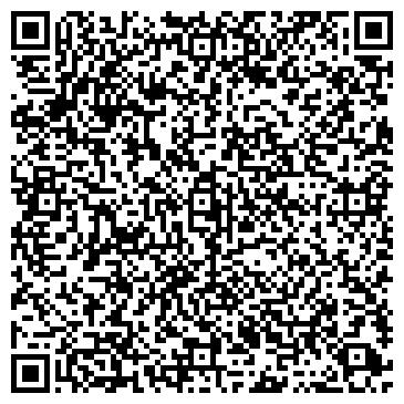 QR-код с контактной информацией организации ООО Автоторгцентр